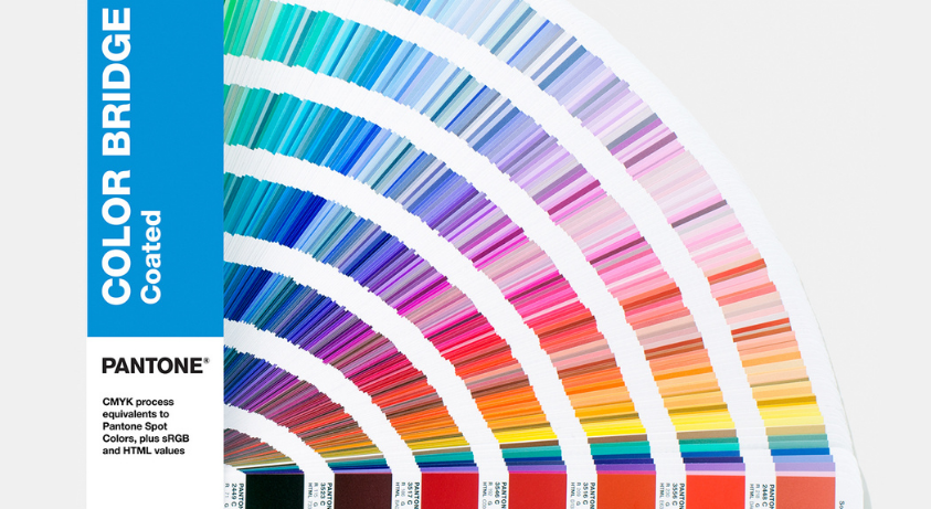 How to customize your packaging - colors
