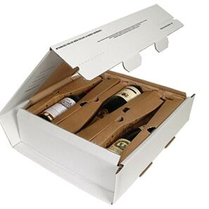 e-retail-protective-packaging-bottles