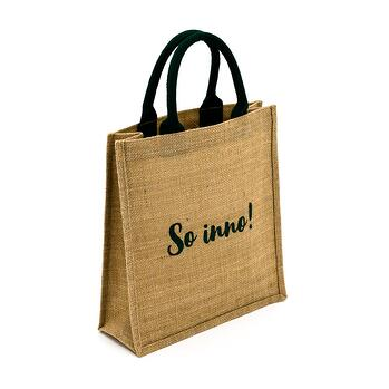 eco-responsable packaging inno